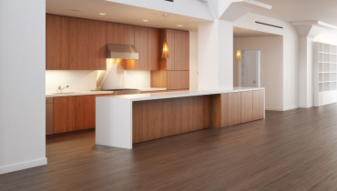 domestic-hardwoods-flooring-interiors