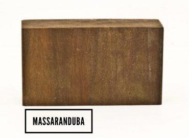 Massaranduba